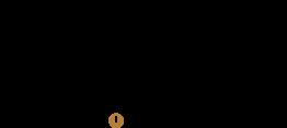maud_logo-1